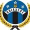 Clube Desportivo de Odiáxere