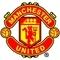 Fernando (Manchester United)