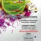 Polonia Tennis Fundation