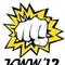 KWW'12