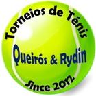 Torneios Ténis Queirós & Rydin