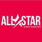 All Star Sports Marketing