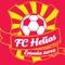 FC Helios Võru II