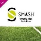 SMASH TENNIS CLUB