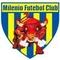 Milenio Futebol Club