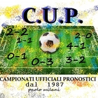 CampionatiUfficialiPronostici 