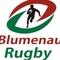 Blumenau Rugby