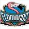 The Flamingos Mens