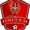 Suure-Jaani United
