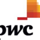 PwC Hungary