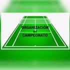 Organización Liga R_Acapulco