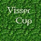 Emil Visser