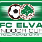 Jalgpalliklubi FC Elva