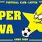 SK Super Nova Riga (LAT)