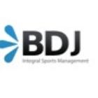 BDJ Sports