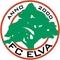 FC Elva Valge