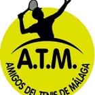 ATM AMIGOS DEL TENIS DE MALAGA