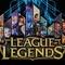 The League of Legends
