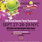 Polonia Tennis Fundation