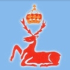 Barnet Elizabethan's RFC