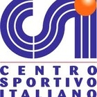 Commissione Basket - CSI Verona