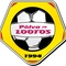 Põlva FC Lootos