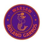 Warsaw Roland Garros