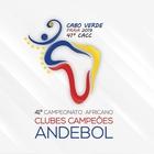 Federação Caboverdiana Andebol