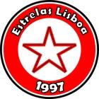 FC Estrelas Lisboa