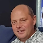 Dimitri Severin