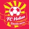 FC Helios Võru I