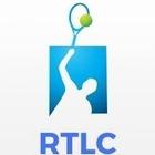 Recreational Tennis League