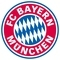 Lerison (Bayern Munique)