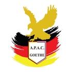 APAC Goethe