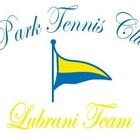 Lubrani Team