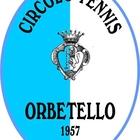 Circolo Tennis Orbetello Asd