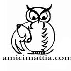 Associazione Amici di Mattia