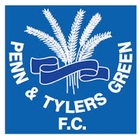 Penn and Tylers Green FC