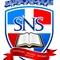 Saint Nicolas A