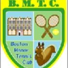 Boston Manor Tennis Club