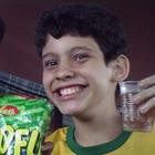 Robson Junior
