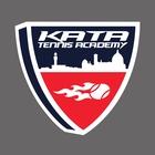Kata Tennis Academy