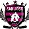 San José Hockey Línea