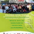 Polonia Open 2012