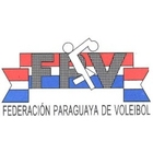 Federación Paraguaya de Voleibol