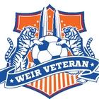 WVFL Kuala Lumpur