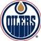 ES Oilers